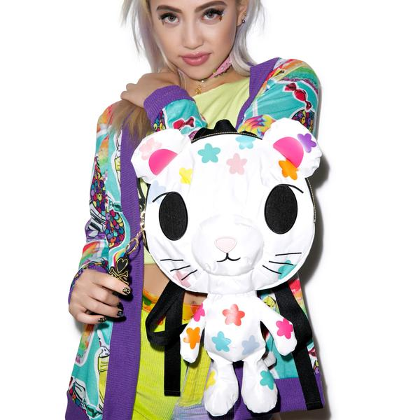 Tokidoki Palette Backpack