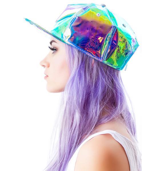 UNIF Vapor Hat