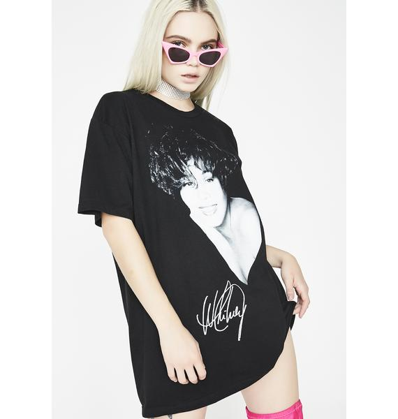 I'm Every Woman Graphic Tee