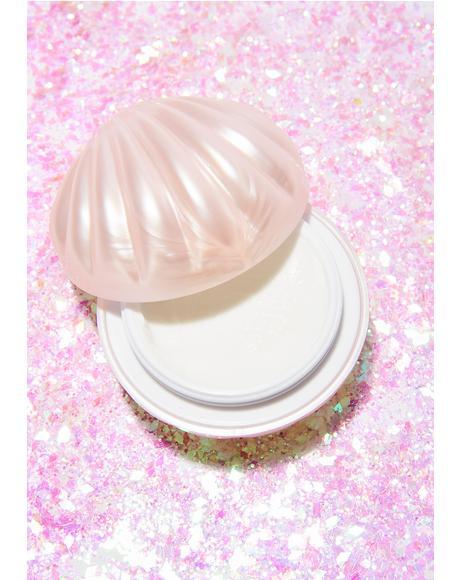 Shell Hand Cream
