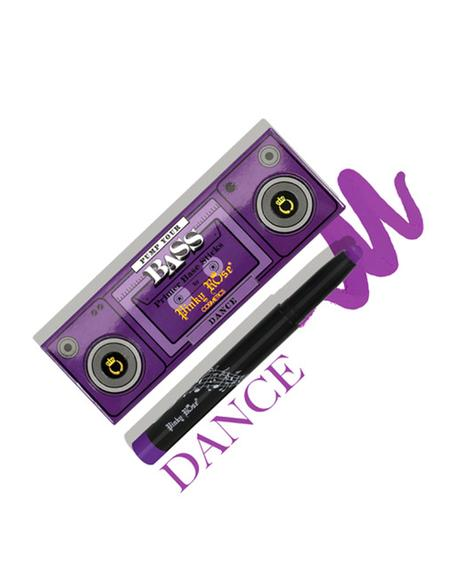 Purple Dance Base Stick