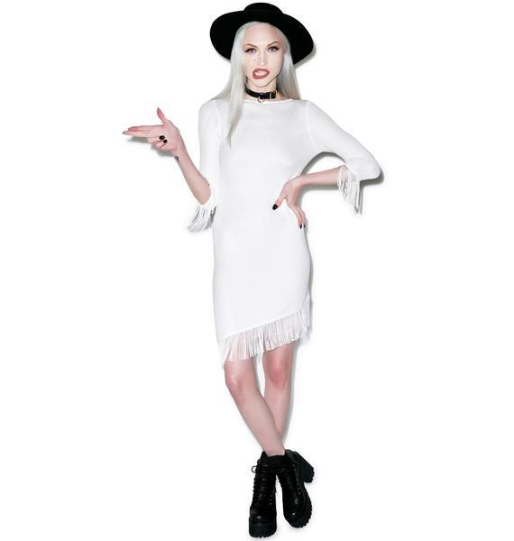 UNIF Stevie Dress