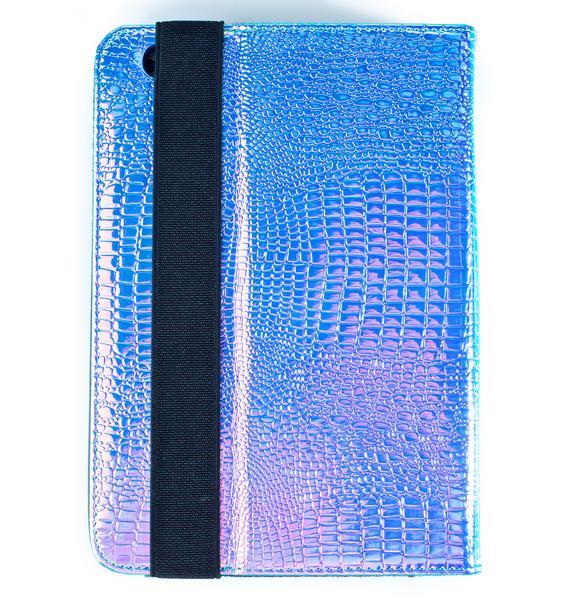 Skinnydip iPad Mini Cosmo Case