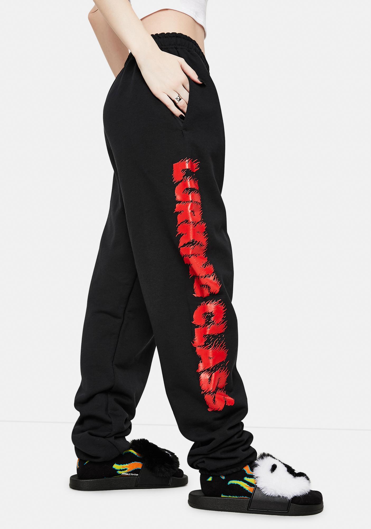 Lurking Class K9 Sweatpants