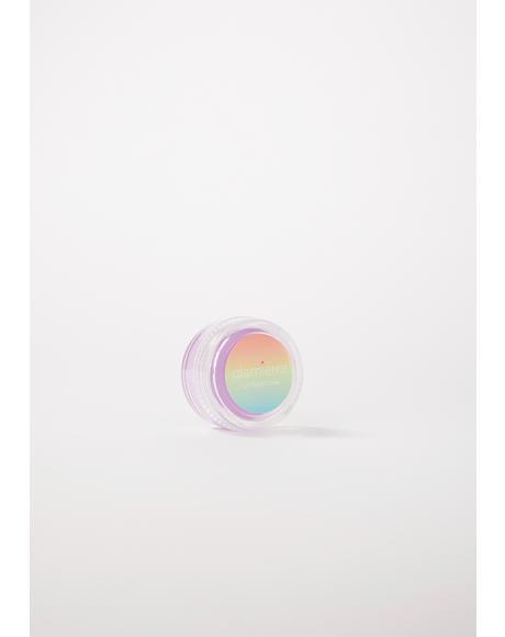 Lavender Neon UV Pastel Liner