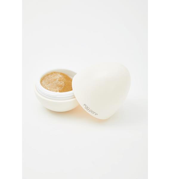 TONYMOLY Egg Pore Blackhead Steam Balm