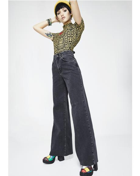 Radical Jeans