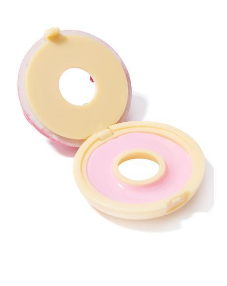 Doughnut Gloss