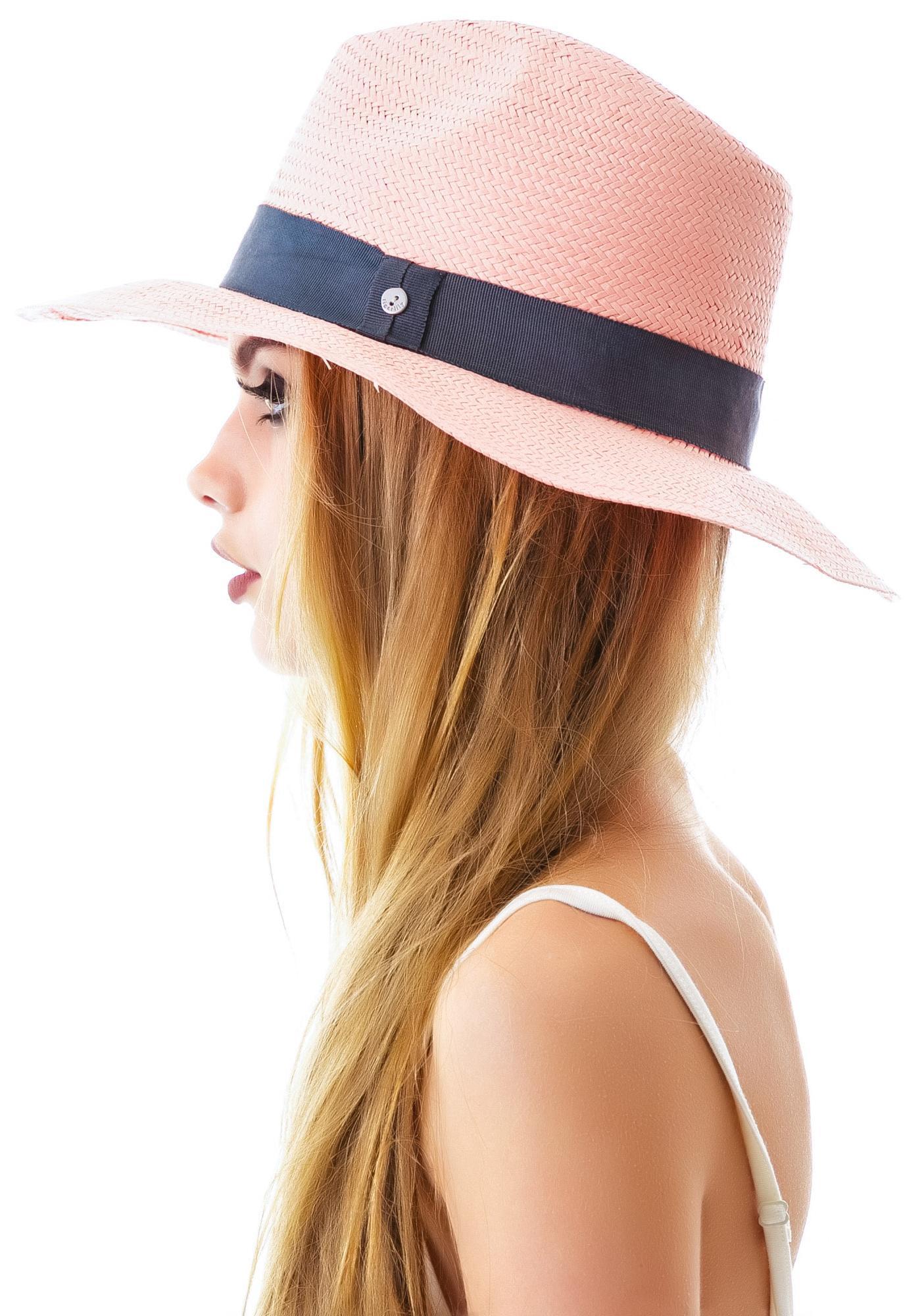 Tigerlily Sushanti Hat