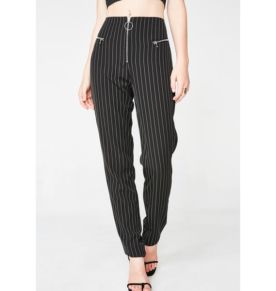 Tiger Mist Norah Pants