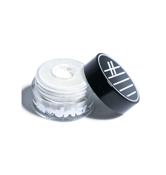 Ardency Inn Friendly Fire Modster Light Catching Eye Powder