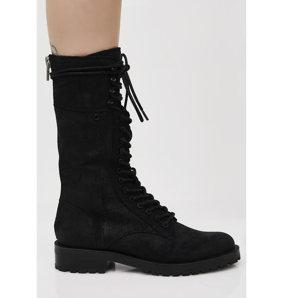 Dolce Vita Ward Boots