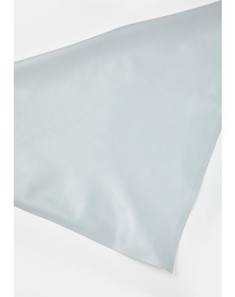 Illuminious Reflective Bandana