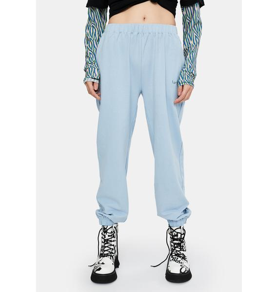 Bailey Rose Homebody Jogger Sweatpants