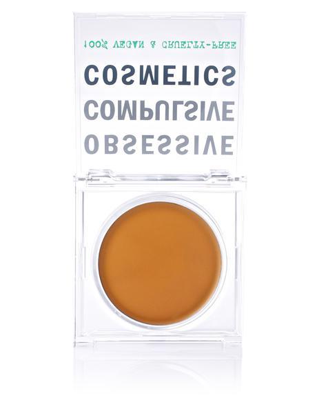 Y4 Skin Conceal