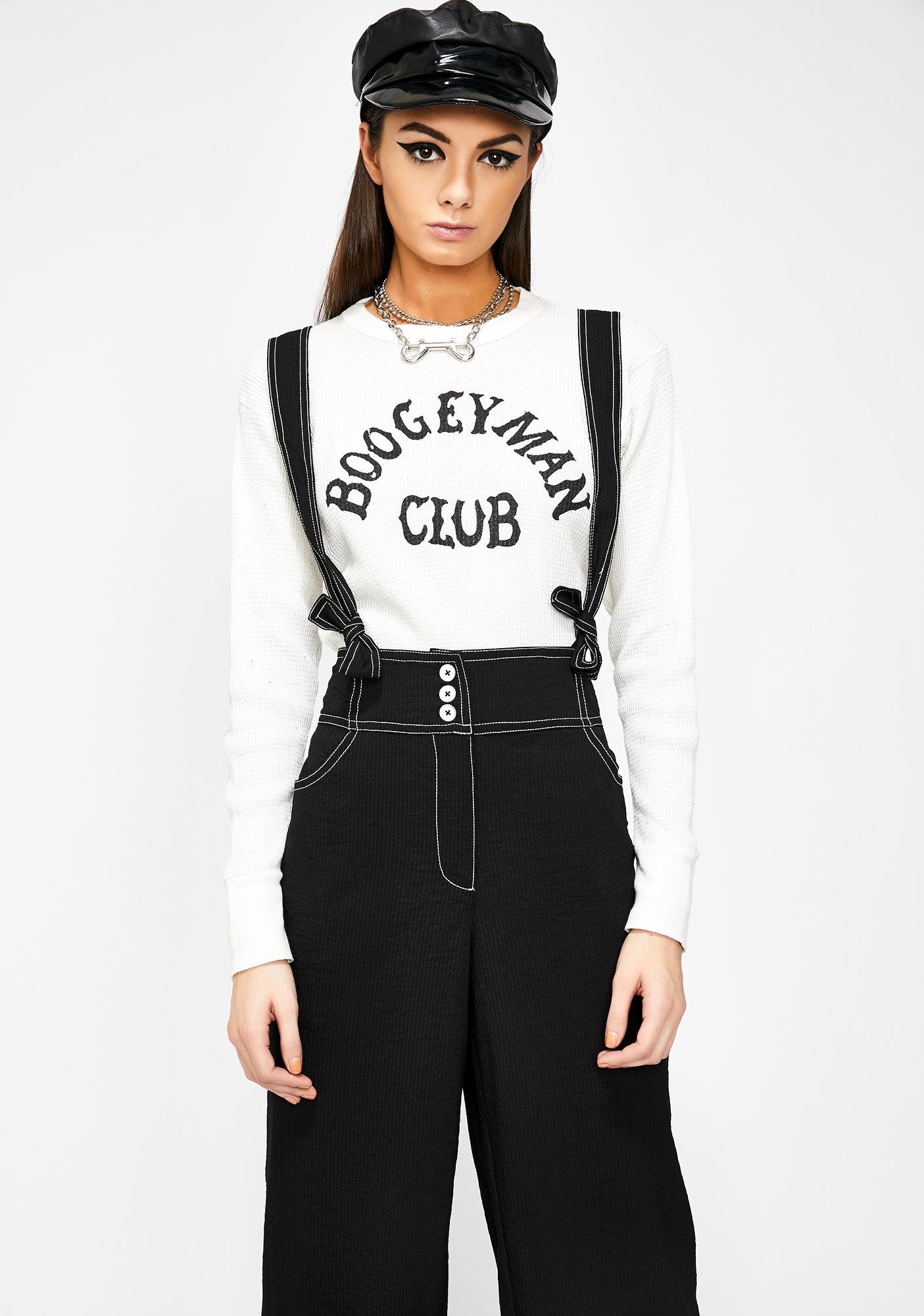 8c0a524e4c7 Get Some Suspender Pants  Get Some Suspender Pants ...