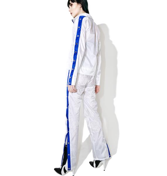 Brashy 2000 Tracksuit Pants