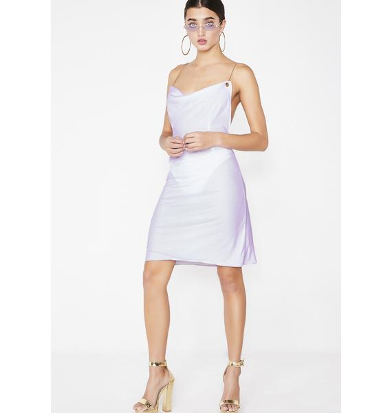 ZYA Jezebel Dress