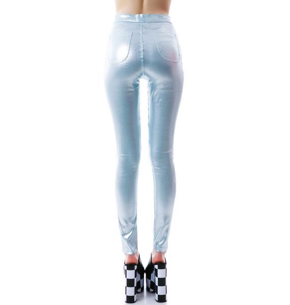 Motel Galaxy Trousers