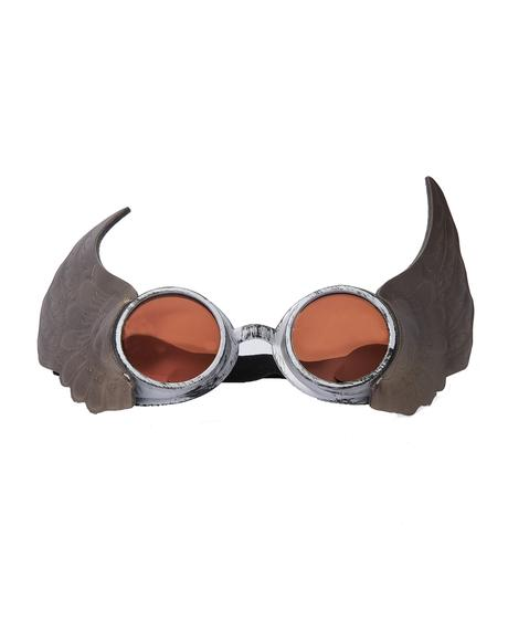 Mythical Messenger Wing Goggles