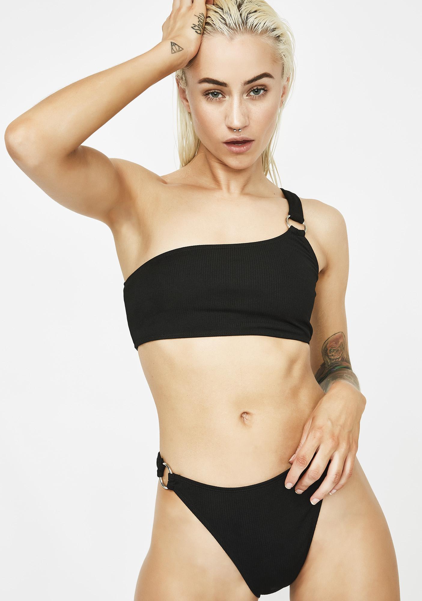 Motel Kiyoski Bikini Top