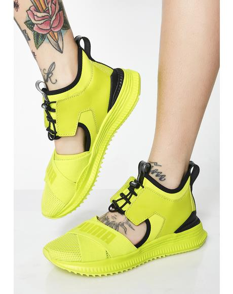 FENTY PUMA By Rihanna Avid Sneakers