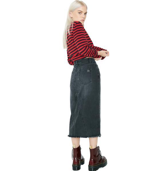 Insight Brooklyn Skirt