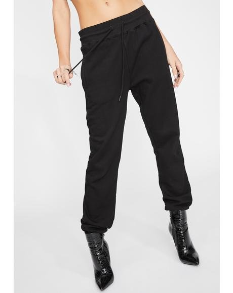 Jett Jogger Sweatpants
