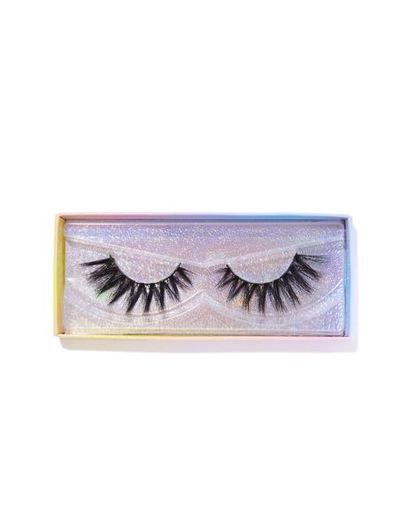 Starla False Lashes