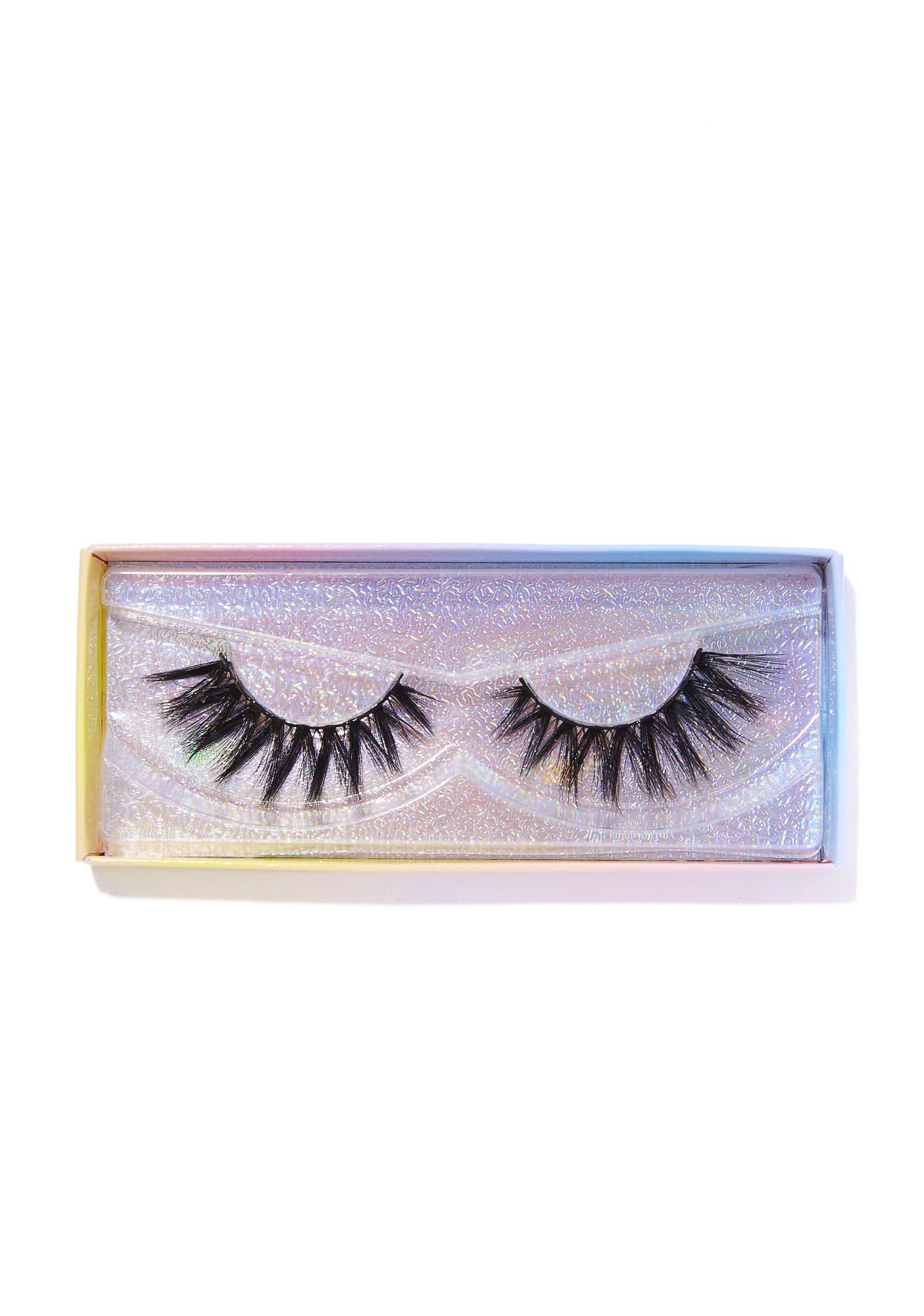a62b197414d Featherella Beauty Starla False Lashes | Dolls Kill