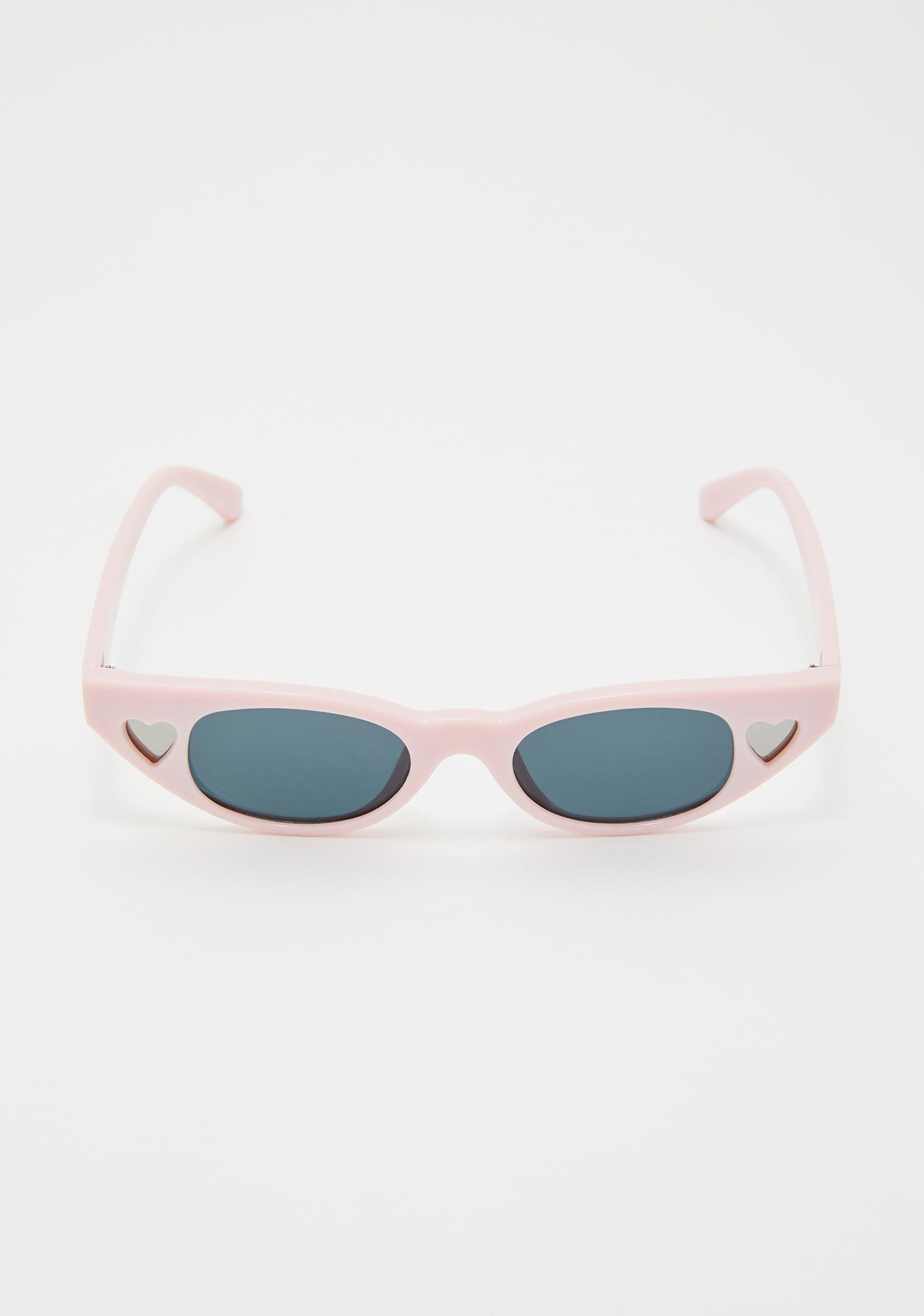 Luv Vision Tiny Sunglasses