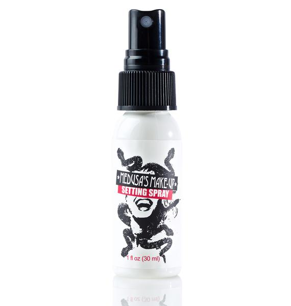 Medusa's Makeup Setting Spray