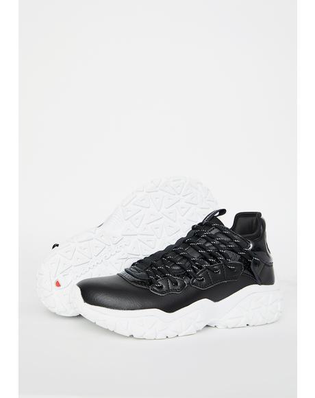 Tank Classic Sneakers
