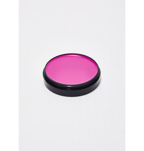 NYX  Fuschia SFX Creme Colour Face & Body Paint