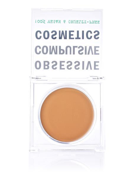 Y2 Skin Conceal