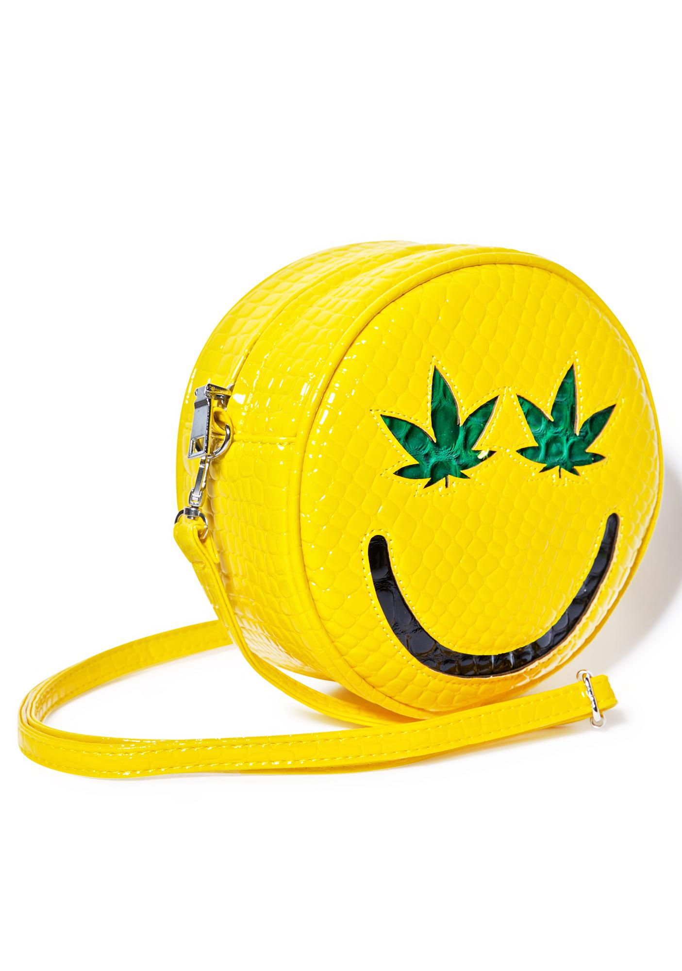Happy Daze Bag