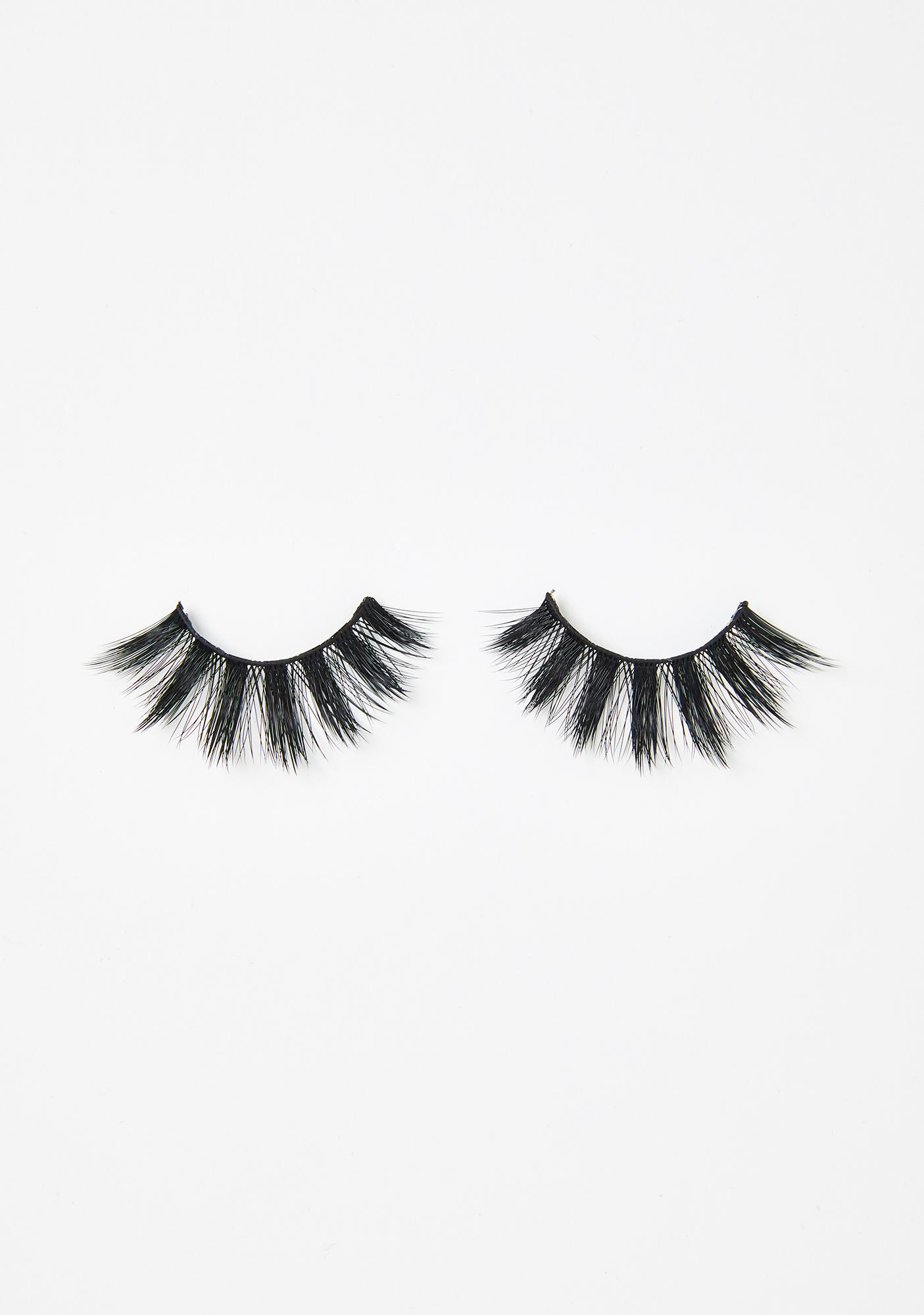 Lash Pop Forever Love False Lashes