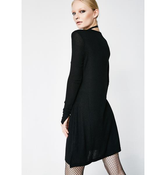 Lira Clothing Maven Thermal Dress