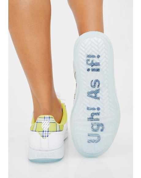 d0a8819b426 👠 👢 Women's Shoes - Platforms, Platform Shoes, Creepers, Jellys ...