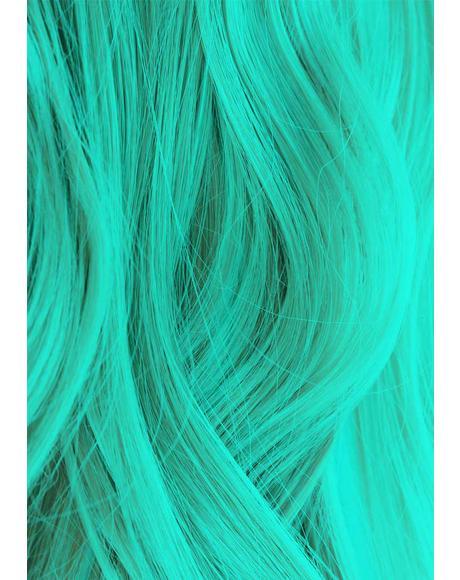 Pastel 220 Seafoam Hair Dye