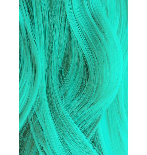 Iroiro Pastel 220 Seafoam Hair Dye
