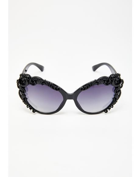 Enchantra Sunglasses