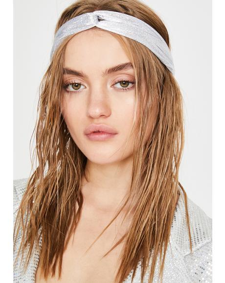 Angel Spark Ya Life Headband