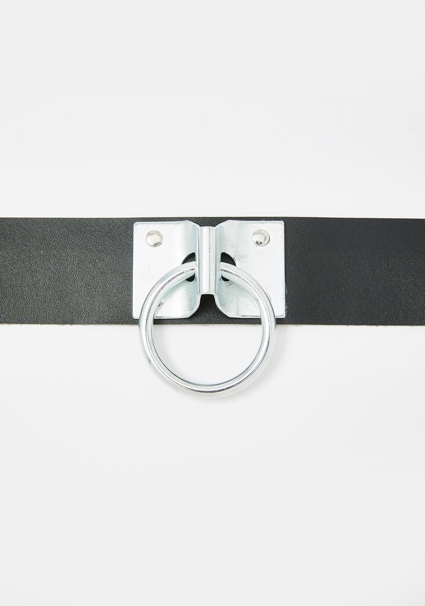 Stinnys Blair O-Ring Belt