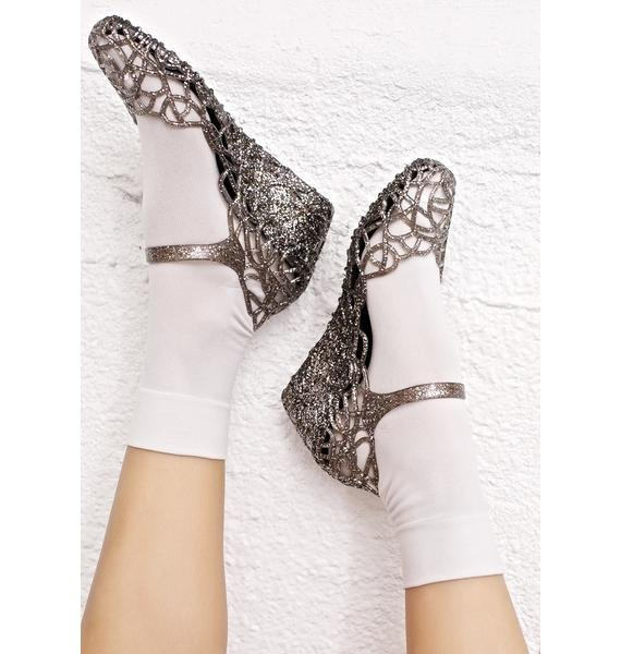 Totally Jelly Wedges