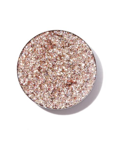 Fall For Me Pressed Glitter