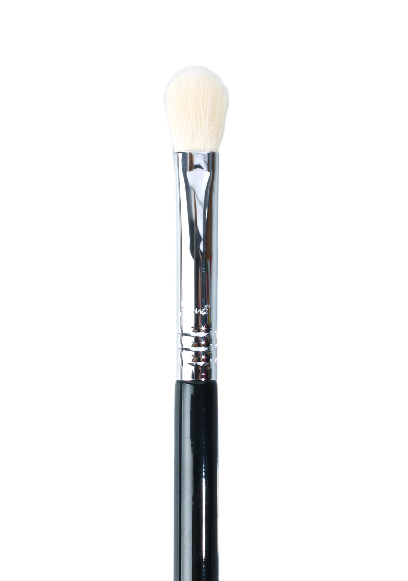 Sigma E25 Blending Brush