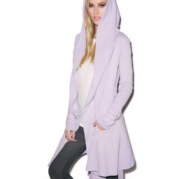 Groceries Apparel Lianna Coat