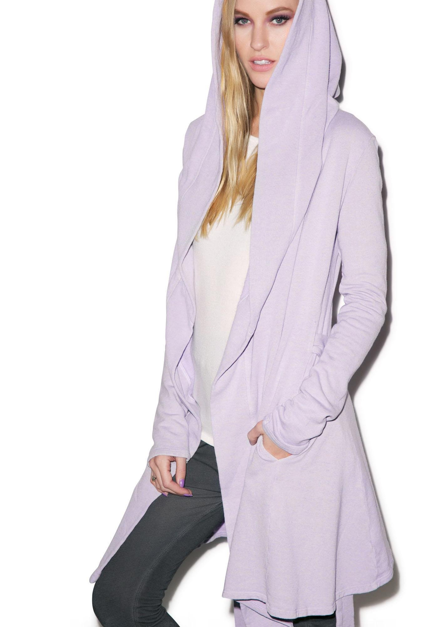 Groceries Apparel Lianna Coat