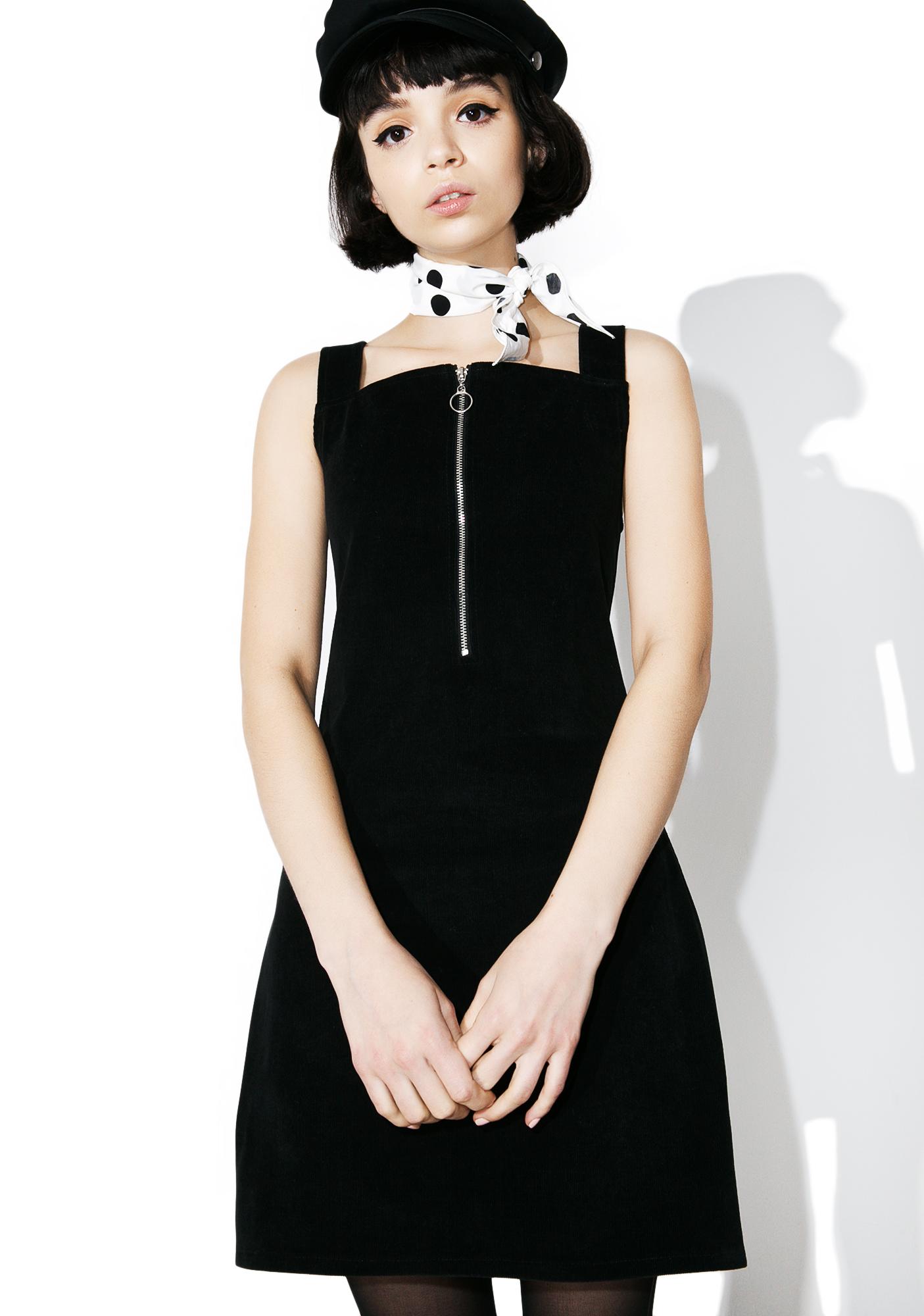 Valfr� Dionne Dress